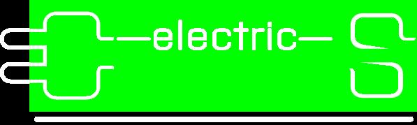 Electric Customs